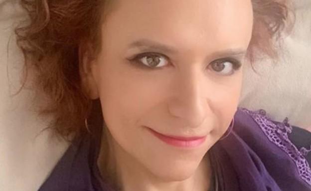 רופאה ופעילה טרנסג'נדרית נמצאה מתה (צילום: twitter)