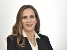 עורכת הדין שירה פינקלשטיין