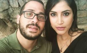 החשודים בניסון לגייס אזרחים ישראלים