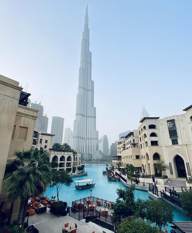 Dubai-17