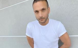 חאדר אבו סייף (צילום: פרטי)
