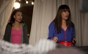 Glee (צילום: FOX Television Studios)