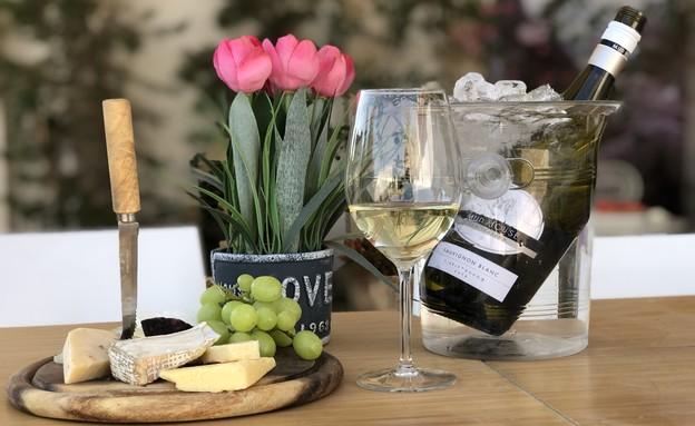 יינות אילת (יח''צ: יינות אילת)