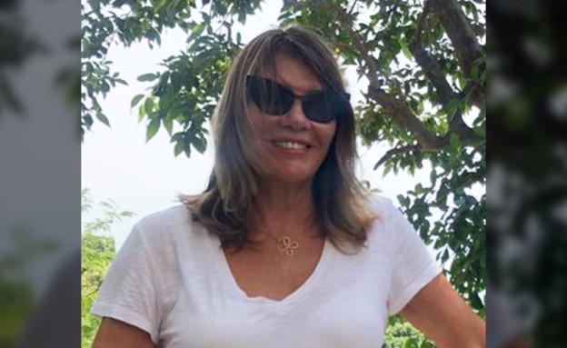 איריס אביטל אחות בריאות הציבור