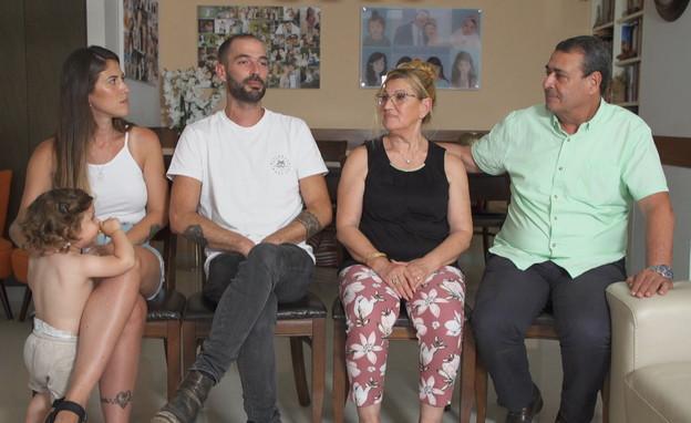 הצעירים שהמשבר הכלכלי מחזיר אותם לבית של אמא