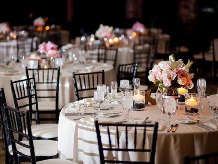 חתונה (צילום: 123rf)