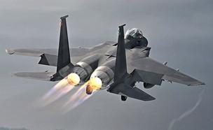 המטוס (צילום: בואינג, האתר הרשמי)