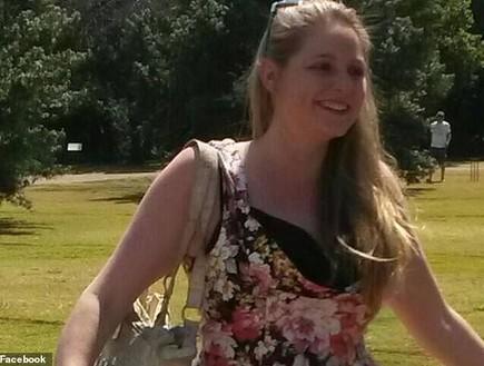 חולת קורונה בהריון התעוררה אחרי הנשמה של שבועיים - וגילתה שאיבדה את העובר שלה
