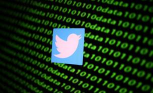 מתקפת הסייבר על טוויטר (צילום: רויטרס)