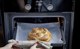 תנור סאוטר (צילום: אפיק גבאי)