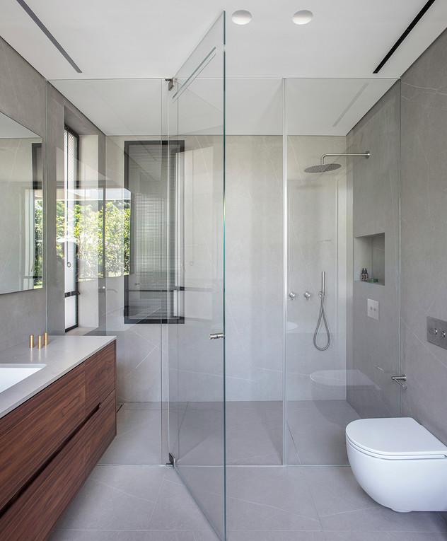 בית בשרון, עיצוב גילי זילברברג, ג - 35