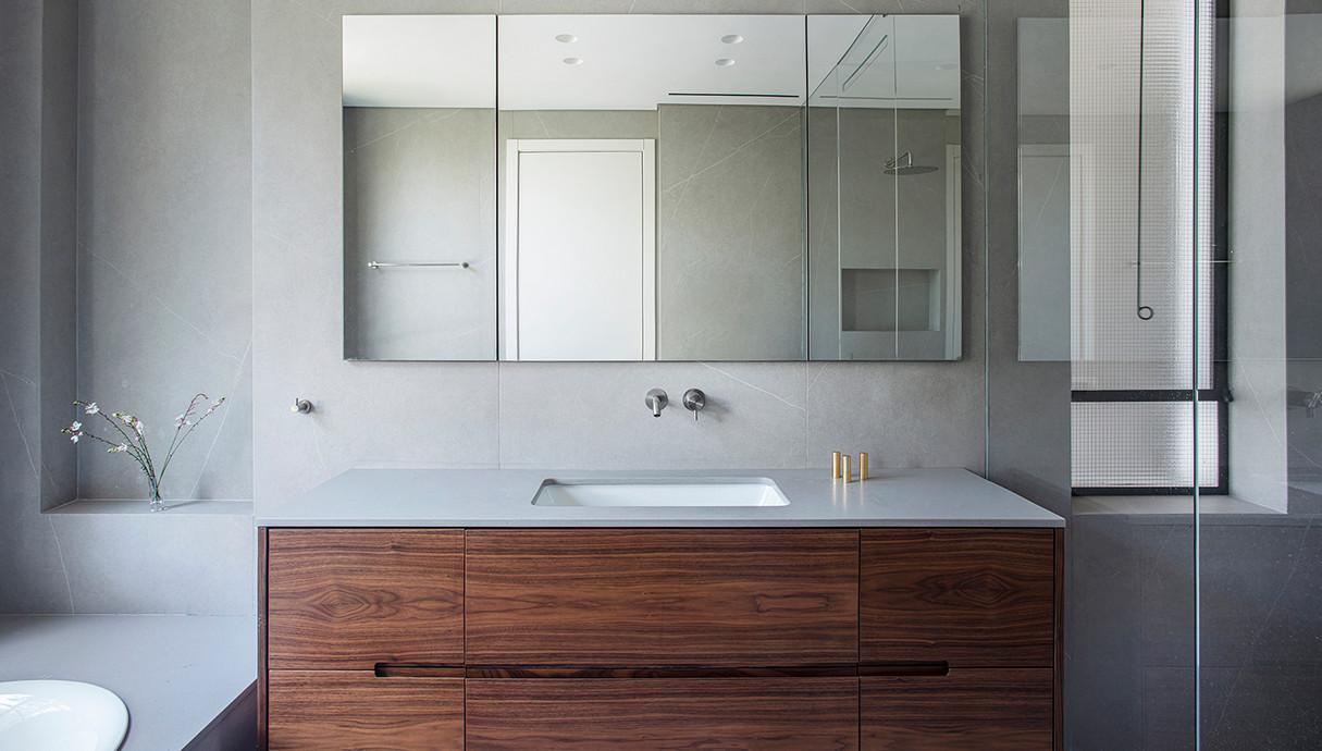 בית בשרון, עיצוב גילי זילברברג - 35