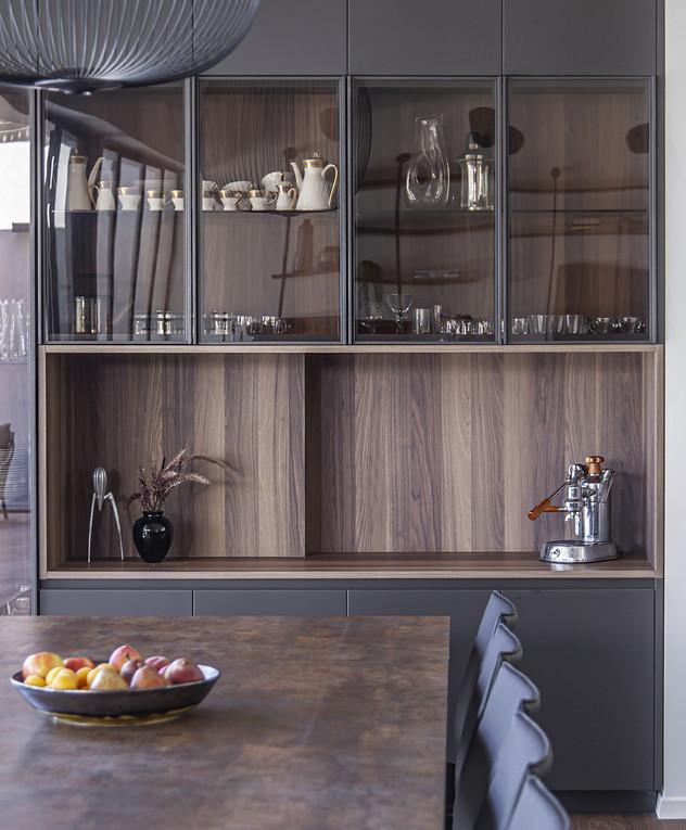 בית בשרון, עיצוב גילי זילברברג, ג - 14