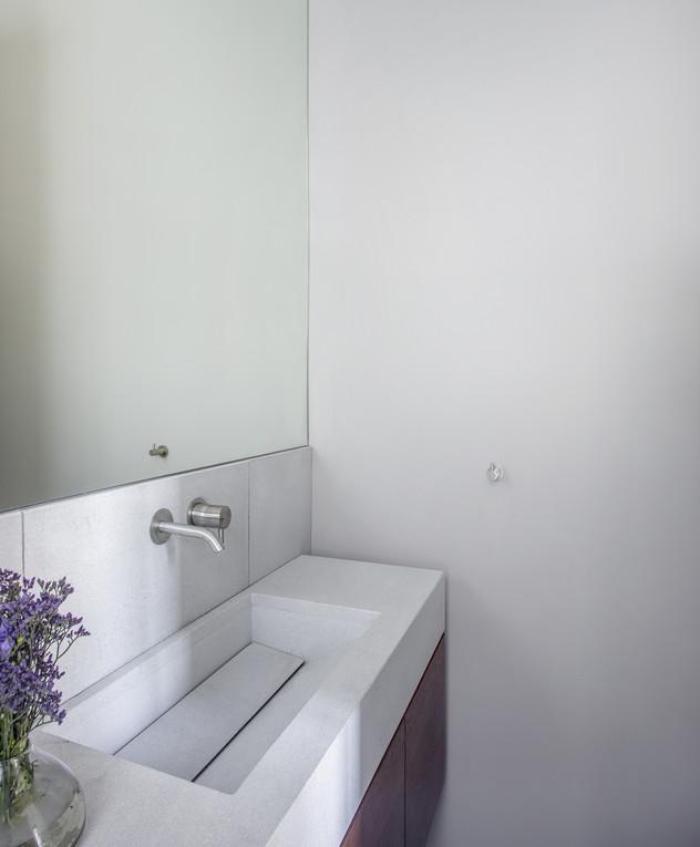 בית בשרון, עיצוב גילי זילברברג, ג - 29