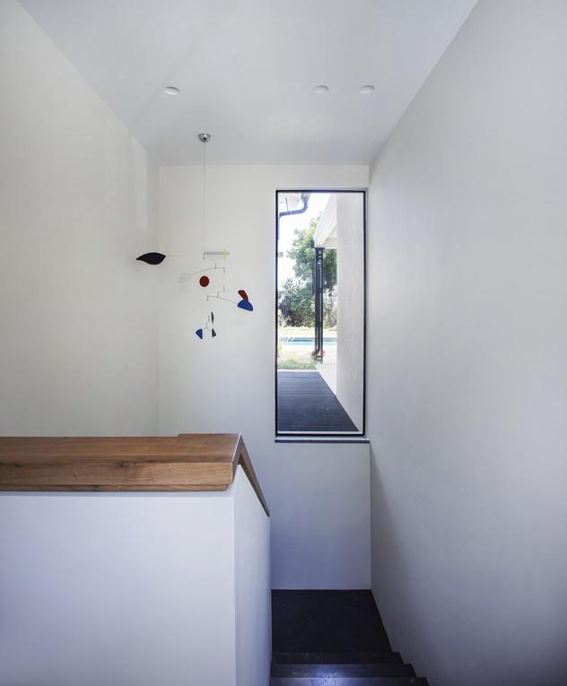 בית בשרון, עיצוב גילי זילברברג, ג - 30