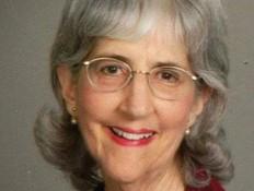 """ד""""ר אלטה סולטר (צילום: קן סולטר, יחסי ציבור)"""