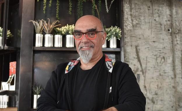 הירו ראמן - אהרוני (צילום: יחסי ציבור, אוכל טוב)