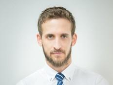 אריק רביצקי עו