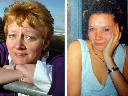 מרוץ נגד הזמן: נותר למשפחת ג'ונס פחות משבוע למצוא את רוצח בתם