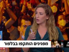 20protest (צילום: חדשות)