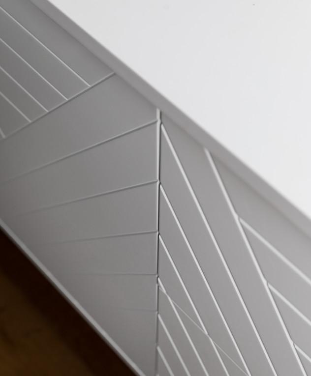 פנטהאוז בהוד השרון, עיצוב יונית שטרן וטל גולדשמיט-פיש, ג - 15