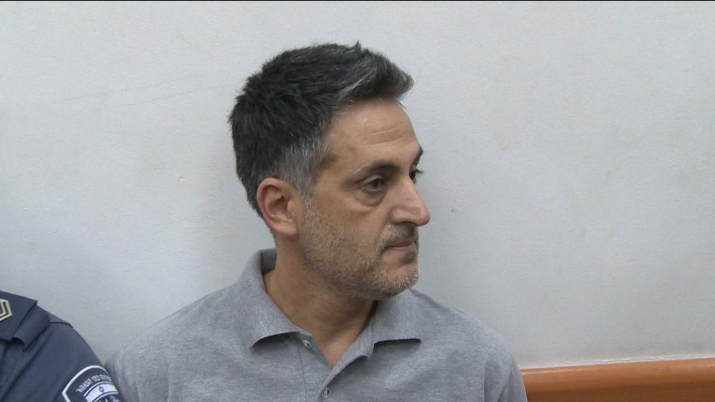 הפרקליטות דורשת מאסר לאביה של עדי ביטי (צילום: מתוך