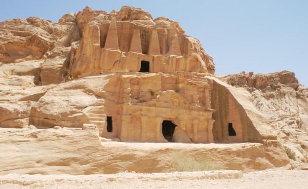 באב א-סיק (צילום: xiaotao )