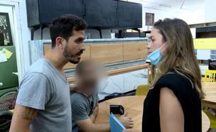 בעל חנות רהיטים נעצר בחשד להונאה