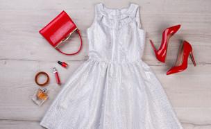 כל מה שאת צריכה לפרום (צילום: By Dafna A.meron, shutterstock)