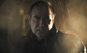 """""""איש העטלף"""", מתוך הטריילר (צילום: Warner Bros. Pictures)"""