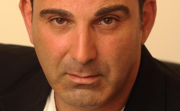 עורך דין נס בן נתן (צילום: פרטי)