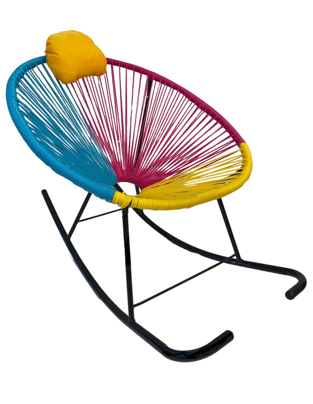 ריהוט גינה, כיסא נדנדה, ג'מבו סטוק, 199 שקל, ג (צילום: יחצ)