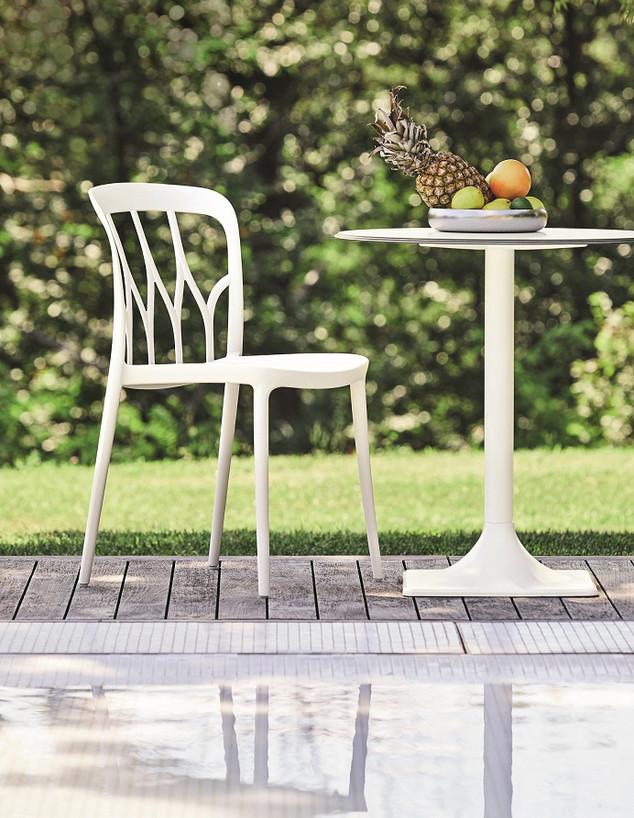 ריהוט גינה, כיסא, בונטמפי קאזה באליתה ליוינג, מ-890 שקל, ג (צילום: יחצ חול)