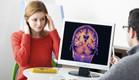 טרשת נפוצה נוירולוג (צילום: Image Point Fr, shutterstock)