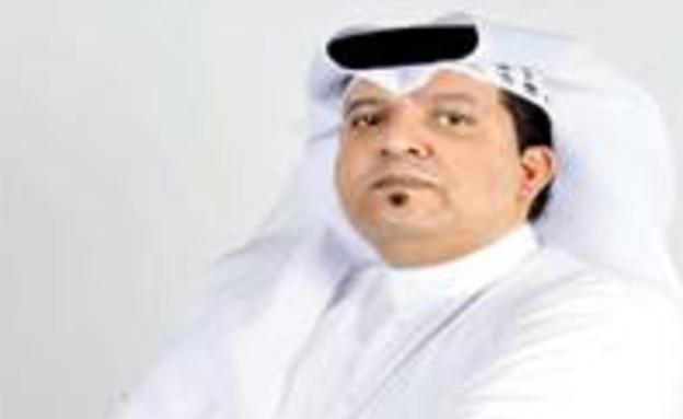 האני אל-זהירי, עיתונאי סעודי