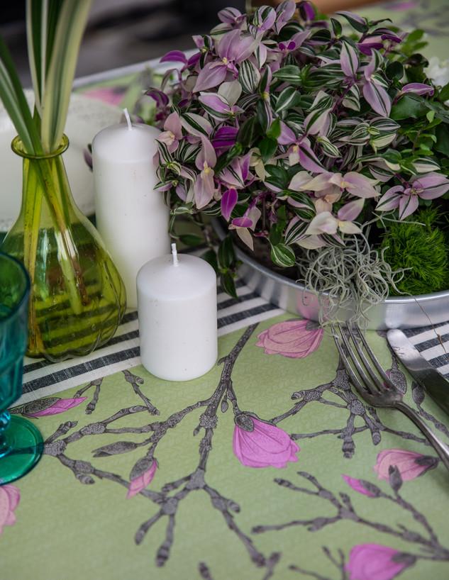 ראש השנה2020-מיטל סיון שני-happy tables-79 שקלים (צילום: נועה לוצקי)