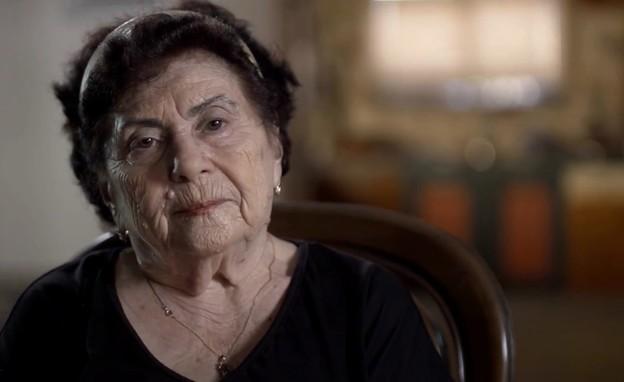 אידה רשקוביץ (צילום: לתת)