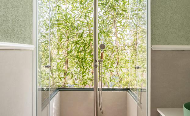 דירה בתל אביב, עיצוב סטודיו רועי זליחובסקי, ג - 4 (צילום: יואב פלד)