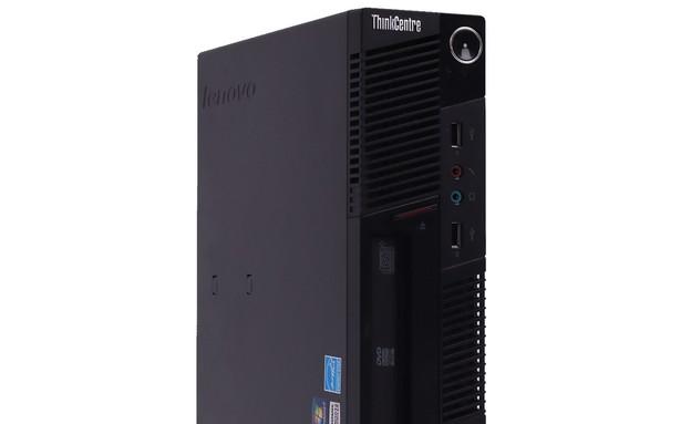 מחשב נייח במחיר 499 שח  ברשת מחסני חשמל (צילום: רשת מחסני חשמל)