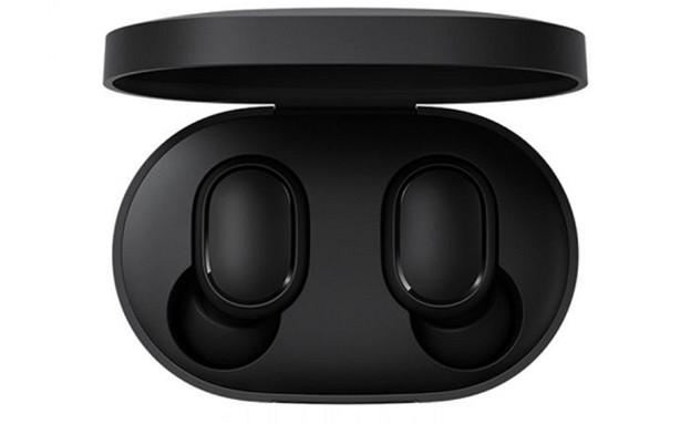 Mi TWS Earbuds Basic S (צילום: יחצ שיאומי)
