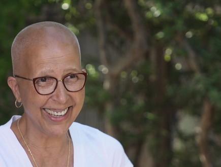 מירית הררי הלכה לעולמה לאחר מאבק במחלת הסרטן