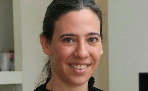 """עו""""ד מיכל גרא מרגליות, מנכ""""לית שדולת הנשים בישראל (צילום: יפעת יפה)"""