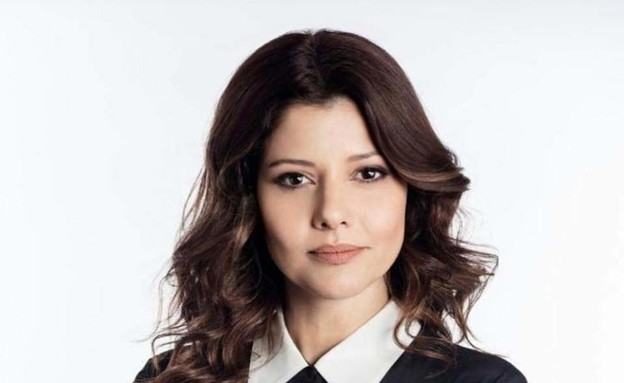 השרה אורלי לוי אבקסיס (צילום: ניר סלקמן)