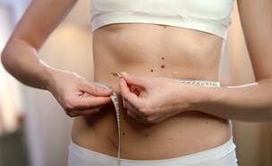 דיאטה מסוכנת?