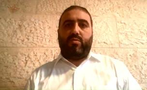 משה ארבל  (צילום: החדשות )