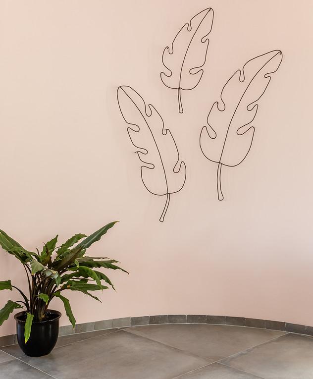 בית בבית אורן, עיצוב נרקיס חן וטלי לוי, ג - 16