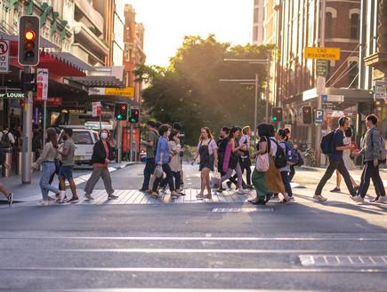 סוף סוף: באוסטרליה הציגו תכנית מסודרת לפתיחת הגבולות לתיירים