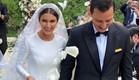 חתונת ריץ' קידס (צילום: אינסטגרם, roxysowlaty)