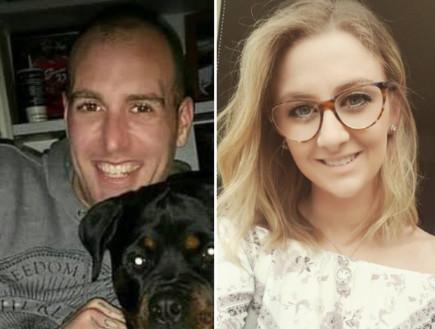 פרשת הרצח הביזארית של ג'ארד לוביסון ממשיכה להסתבך