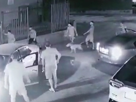 """חשד: לירון נרצח בגלל חוב של 8,000 ש""""ח"""